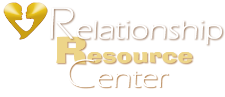 Relationship Resource Center