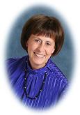 Roslyn Cantrell, Ph.D.